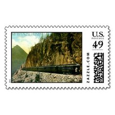 >>>best recommended          White Pass & Yukon Route Train 1936 Vintage Stamps           White Pass & Yukon Route Train 1936 Vintage Stamps This site is will advise you where to buyThis Deals          White Pass & Yukon Route Train 1936 Vintage Stamps Here a great deal...Cleck Hot Deals >>> http://www.zazzle.com/white_pass_yukon_route_train_1936_vintage_stamps-172970869018421099?rf=238627982471231924&zbar=1&tc=terrest