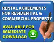 Rental Agreements Residential Tenancy Agreements Australia Lease Contracts #rental #application #template http://rentals.remmont.com/rental-agreements-residential-tenancy-agreements-australia-lease-contracts-rental-application-template/  #rental agreement # Rental Agreements DIY Australia Rental agreement lease contract kits to manage your investment property If you are looking for an immediate download of a Residential Tenancy Lease agreement for ACT, NSW, NT, QLD, SA, TAS, VIC or WA go to…