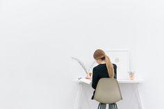 5 dingen die in elke sollicitatiebrief thuishoren