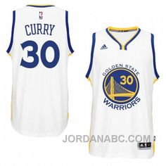 http://www.jordanabc.com/stephen-curry-golden-state-warriors-30-201415-new-swingman-home-white-jersey.html STEPHEN CURRY GOLDEN STATE WARRIORS #30 2014-15 NEW SWINGMAN HOME WHITE JERSEY Only $69.00 , Free Shipping!