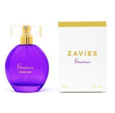 Star Anise, Parfum Spray, Smell Good, Perfume Bottles, Fragrance, Alcohol, Skin Care, Feminine, Natural Beauty