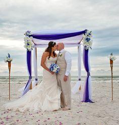 27 Best Sunset Vista Beachfront Suites Resort Weddings
