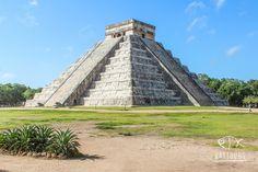 on TripAdvisor - Best Tours in Playa del Carmen, Tulum, Merida Coba Mexico, Costa Maya Mexico, Chichen Itza Mexico, Cozumel Mexico, Mexico Vacation, Tulum Ruins, Mayan Ruins, Mayan Riviera Mexico, Mysterious Places On Earth