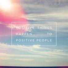 http://www.urbanarts.com.br/positive-people-4242/p?cc=1