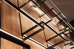 Brera District Exhibits Designs for a Strong, Sustainable Future at Milan Design…