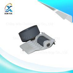 $27.84 (Buy here: https://alitems.com/g/1e8d114494ebda23ff8b16525dc3e8/?i=5&ulp=https%3A%2F%2Fwww.aliexpress.com%2Fitem%2F5Set-Lot-For-Epson-1390-1400-ME1100-1900-OEM-New-Paper-Pick-Up-Roller-Laser-Printer%2F32660062189.html ) 5Set/Lot For Epson 1390 1400 ME1100 1900 OEM New Paper Pick Up Roller Printer Parts On Sale for just $27.84