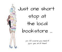 #books #bookporn #reading #bookstore #bookshop