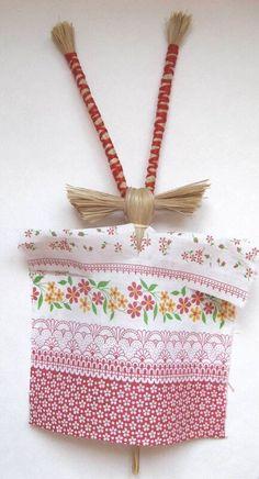 МК Коза: pinigina — ЖЖ Flower Crafts, Dollhouse Miniatures, Flowers, Handmade, Children, Makeup Tips, Kids, Floral, Doll House Miniatures