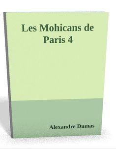 Nouveau sur @ebookaudio : Les Mohicans de P...   http://ebookaudio.myshopify.com/products/les-mohicans-de-paris-4-alexandre-dumas-livre-audio?utm_campaign=social_autopilot&utm_source=pin&utm_medium=pin  #livreaudio #shopify #ebook #epub #français