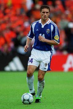 Nisa Saveljic Yugoslavia - Fotos   imago images Soccer Pictures, 25 June, Football, Stock Photos, Running, Sports, Image, Movie, Soccer
