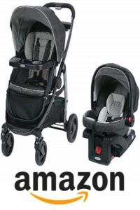 341aa634155 The Next Big Thing in Best Strollers For Newborns