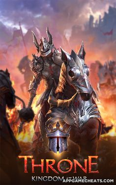 Throne: Kingdom at War Tips, Hack, & Cheats for Gold & Resources  #Action #RPG #Throne:KingdomatWar http://appgamecheats.com/throne-kingdom-at-war-tips-hack-cheats/