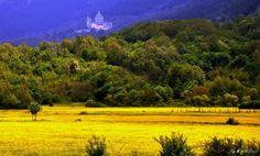 Santuario-Castelpetroso-foto-Angelo-Bucci-900x543.jpg (900×543)