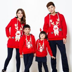 c50d1d927332 camisetas de navidad para la familia Camiseta De Navidad, Jersey Navidad,  Diseños Para Camisetas