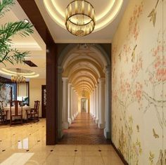 Cheap Wallpapers, Buy Directly From China Suppliers:Custom Any Size 3D Wall  Mural Wallpapers Part 98