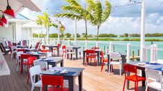 10 Hottest Restaurants in the Florida Keys - Zagat.  Coleslaw &Ocean Bounty with curry and lemon sauce (Check Please '12).  Lunch