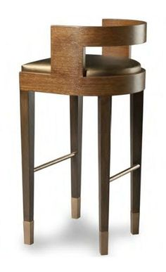 Bar And Counter Stool Design Idea 46