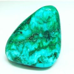 167Ct Deluxe Quality Supreme Mountain Sky Blue Stormy Tibetan Natural Turquoise