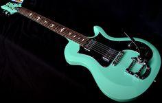 prs acoustic guitar bird inlays - Google Search