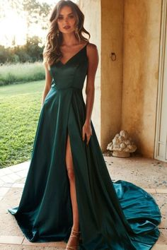 V Neck Prom Dresses, Maxi Gowns, Cheap Prom Dresses, Prom Party Dresses, Strapless Dress Formal, Evening Dresses, Sexy Dresses, Long Dresses, Wedding Dresses