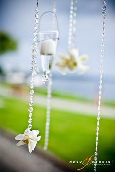 decoration-jardin-orchidee
