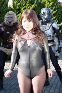 Wetsuit, Camel, Cosplay, Swimwear, Style, Fashion, Scuba Wetsuit, Bathing Suits, Swag