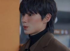 Asian Actors, Korean Actors, Seo Joon, Most Handsome Men, Anime Art Girl, True Beauty, Pretty Boys, Actors & Actresses, Kdrama