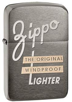 Zippo 1941 Replica Black Ice Pocket Lighter >>> Click image for more details. Zippo Original, Cool Zippos, Lighter Fluid, Tactical Equipment, Pocket Light, Outdoor Survival, Cool Gifts, The Originals