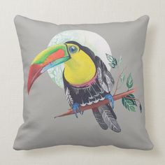 Check out all of the amazing designs that KaraBra has created for your Zazzle products. Make one-of-a-kind gifts with these designs! Watercolor Red, Watercolor Flowers, Small Gift Bags, Small Gifts, Red Peonies, Red Roses, Grey Pillows, Throw Pillows, Beige Wedding