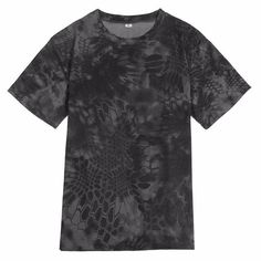 I have a feeling you'll like this one 😍 Camouflage Breathable Summer T-Shirt http://downtownmenswear.com/products/camouflage-breathable-summer-t-shirt?utm_campaign=crowdfire&utm_content=crowdfire&utm_medium=social&utm_source=pinterest