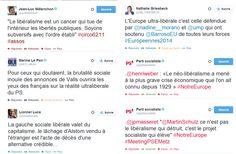 @modlib7 Elle ne fait que s'inscrire dans une longue tradition bien française ! @NPolony @JP_O @mathieulaine