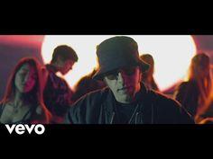 Salmo - L'alba - YouTube