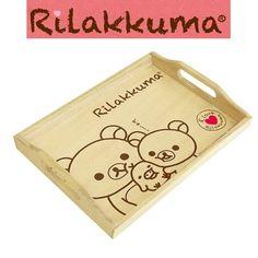 b853247f567 80 Best ♡♡Rakuten 日本 shopping ♡♡ images