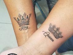 27 MIAMI TATTOO SHOP, 40 NE 167th St, Miami, FL 33162 — Google Local Miami Tattoo, Miami Florida, Tattoo Shop, Tattoos, Google, Shopping, Tatuajes, Tattoo, Tattos