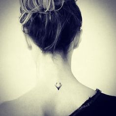Swanky Symbolism — i've decided to get inked. finally! settled on...