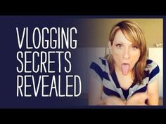 Make Money on You Tube, Successful Vloggers, How to Make it on You Tube