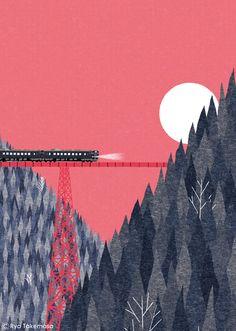 Illustrator: Ryo Takemasa