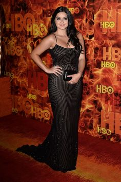 Ariel Winter – HBO's 2015 Emmy After-Party in West Hollywood, Ariel Winter Style, Outfits and Clothes. Beautiful Bollywood Actress, Most Beautiful Indian Actress, Ariel Winter Hot, Beautiful Blonde Girl, Female Actresses, English Actresses, Beautiful Celebrities, Beautiful Women, Amazing Women