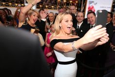 Happy 40th Birthday, Reese Witherspoon #ReeseWitherspoon... #ReeseWitherspoon: Happy 40th Birthday, Reese Witherspoon… #ReeseWitherspoon