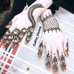1341 Best Mehendi Images In 2019 Mehendi Henna Mehndi Henna Tattoos