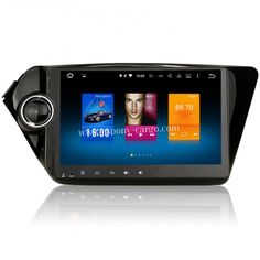 12 1 Quot Tesla Style Android Navigation Radio For Ford F 150