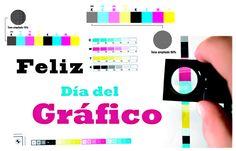 Día del Gráfico