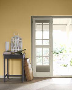 Colores del Mundo collectie, een wereld vol kleur Living Room, Furniture, House, Interior Decorating, Interior, Home, New Living Room, New Homes, Indoor