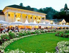 Popular Elegante Wellnessauszeit in Baden Baden
