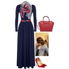 Apostolic Fashion #97