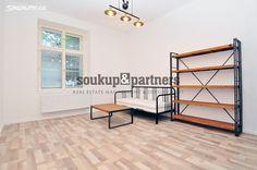 Byt 2+kk 43 m² k prodeji Korunní, Praha 3 - Vinohrady; 5600000 Kč (+ provize RK), cihlová stavba, osobní vlastnictví, ve velmi dobrém stavu.