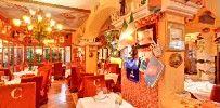 Il Capitano Ristorante pizzeria - Google Maps