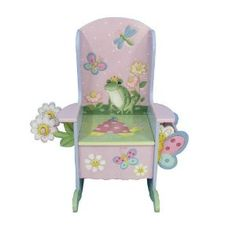 Terrific 12 Best Potty Chair Images Potty Chair Chair Kids Potty Dailytribune Chair Design For Home Dailytribuneorg