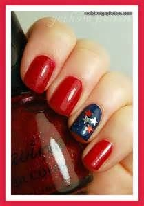 Image detail for -nail designs for memorial day 720p