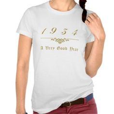 =>Sale on          1934 Milestone Year (Elegant) T Shirts           1934 Milestone Year (Elegant) T Shirts you will get best price offer lowest prices or diccount couponeHow to          1934 Milestone Year (Elegant) T Shirts please follow the link to see fully reviews...Cleck Hot Deals >>> http://www.zazzle.com/1934_milestone_year_elegant_t_shirts-235708216005509331?rf=238627982471231924&zbar=1&tc=terrest